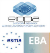 Autorité européenne de surveillance