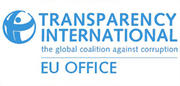 Transparency International - EU Office