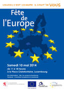 Affiche-fete-europe-2014-recto