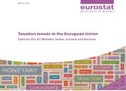 comm-taxation-trends