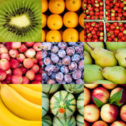 fruits-source-stockvault