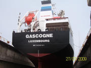 navire-luxembourg-sea-tankers