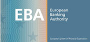 European Banking Authority, EBA