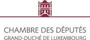 Le luxembourg formalise sa pratique des tax rulings en l for Chambre de deputes luxembourg